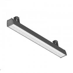Агропромышленный светильник LGT-Agro-Vega-80-1000