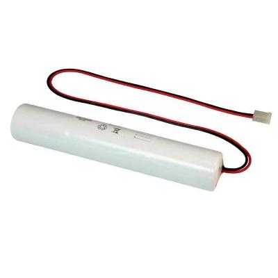 Аккумулятор LiFePO4 6,4V 1500mAh