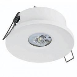 Аварийный светильник AXP