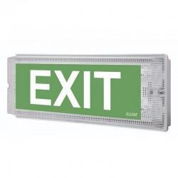 светильник EMX