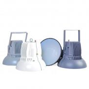 Светильники для складов