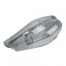 Виброустойчивые светильники