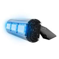 Архитектурные светильники Solar