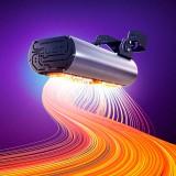 Светодиодные светильники Solar