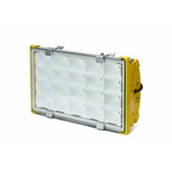 Прожектор ССП01-20М-ОП ЛУНА