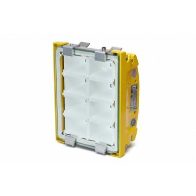Светильник ССП01-8 ЛУНА
