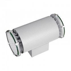 Настенный светильник ДБУ 07-135-850