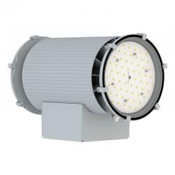 Настенный светильник ДБУ 07-70-850