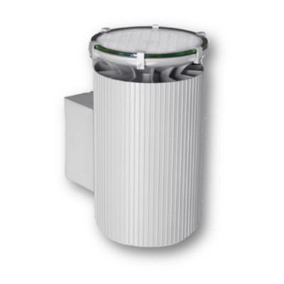 Настенный светильник ДБУ 11-130-50