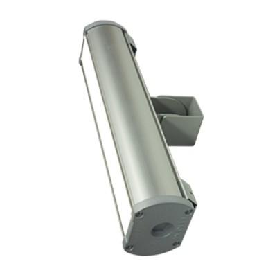 Светодиодный светильник ДСО 0x-12-50-Д (36V)