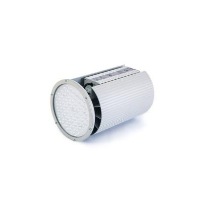 Светодиодный светильник ДСП 01-130-50-К15