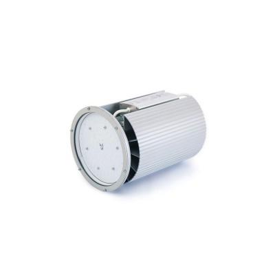 Светодиодный светильник ДСП 01-177-50-Д120