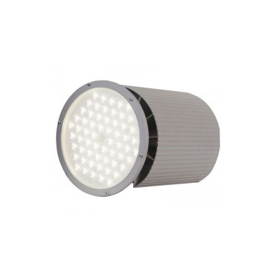 Светодиодный светильник ДСП 07-135-50-xxx