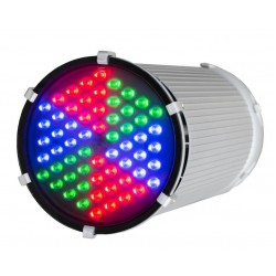 ДСП 02-70-RGB-xxx