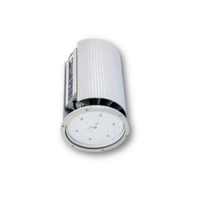 Взрывозащищенный светильник Ex-ДСП 04-130-50-Д120