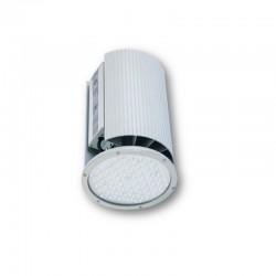 Взрывозащищенный светильник Ex-ДСП 04-135-50-xxx