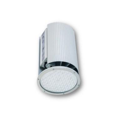 Взрывозащищенный светильник Ex-ДСП 04-130-50-Г60
