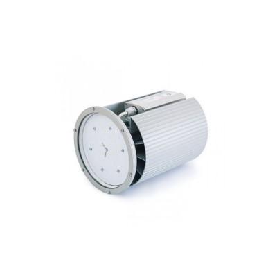 Светодиодный светильник ДСП 07-90-50-Д120
