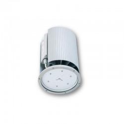Взрывозащищенный светильник Ex-ДСП 04-70-50-Д120