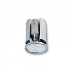 Взрывозащищенный светильник Ex-ДСП 04-70-50-xxx