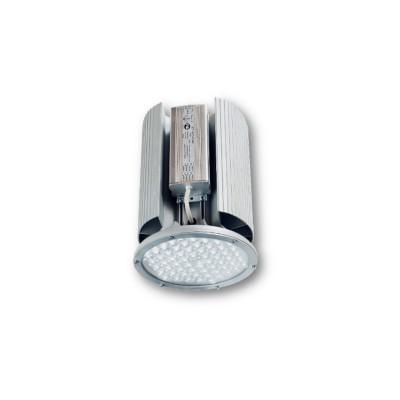 Светодиодный светильник ДСП 07-70-50-xxx