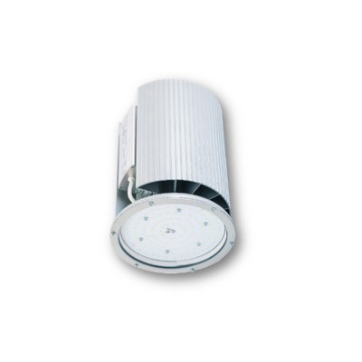 Взрывозащищенный светильник Ex-ДСП 04-90-50-Д120