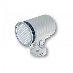 Взрывозащищенный светильник Ex-ДСП 24-130-50-Д120