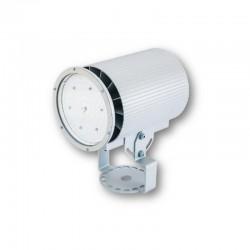 Взрывозащищенный светильник Ex-ДСП 24-70-50-Д120