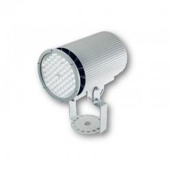 Взрывозащищенный светильник Ex-ДСП 24-70-50-Г60