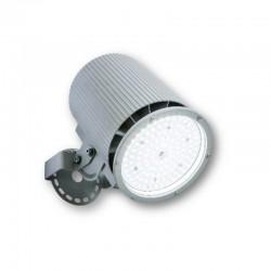 Взрывозащищенный светильник Ex-ДСП 24-90-50-Д120