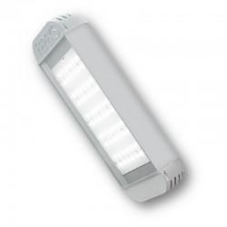Взрывозащищенный светильник Ex-ДКУ 07-130-50-ххх