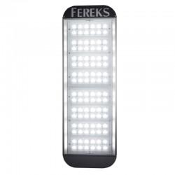 Светодиодный светильник ДКУ 07-208-50-xxx