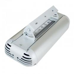 Взрывозащищенный светильник Ex-ДПП 17-104-50-xxx