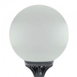 Светодиодный светильник ДТУ 01-40-850