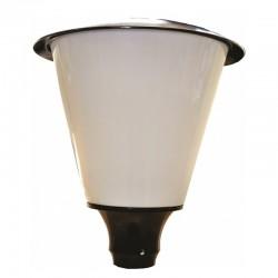 Светодиодные светильники ДТУ