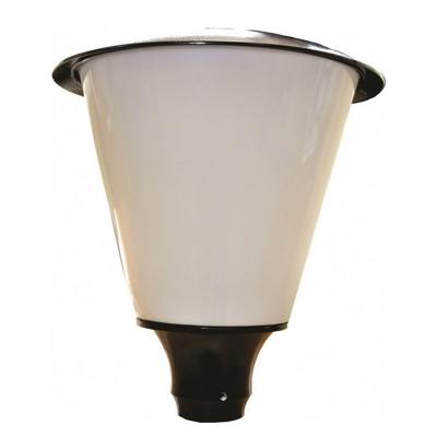 Светодиодный светильник ДТУ 04-40-50