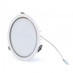Светодиодный светильник ДВО 07-18-50-Д