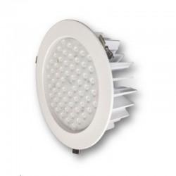 Светодиодный светильник ДВО 06-56-50-Д