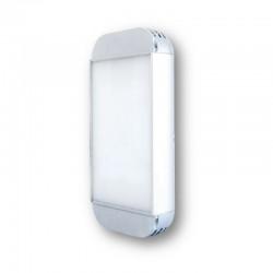 Взрывозащищенный светильник Ex-ДВУ 41-130-50-Д120 общий вид