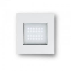Светодиодный светильник для АЗС ДВУ 41-52-50-Д110