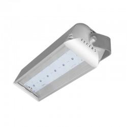Взрывозащищенный светильник Ex-FBL 07-35-50-xxx