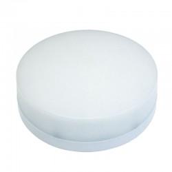 Светодиодный светильник для ЖКХ FDBB 01-17-850