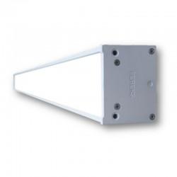 Светильник FDL-xx-43-850