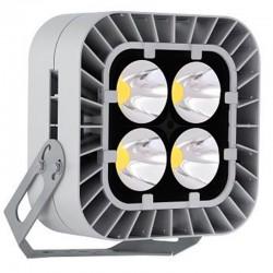 Мощные светодиодные светильники FFL 450 Вт