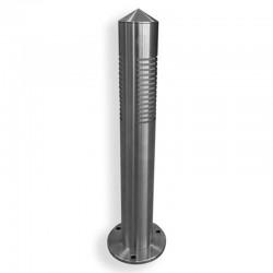 Уличный светильник FGL 01-15-850