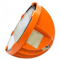 Взрывозащищенный светильник Ex-FHB 01-150-50-xxx