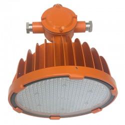 Взрывозащищенный светильник Ex-FHB 05-150-50-xxx