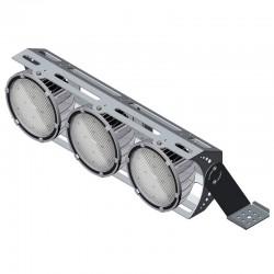 Светодиодные светильники FHB