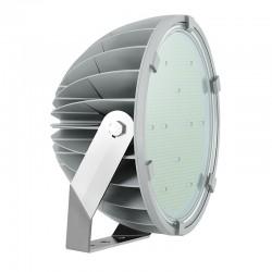 Взрывозащищенный светильник Ex-FHB 02-150-50-xxx