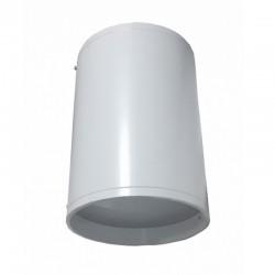 Светодиодный светильник FRL 04-35-50-Д